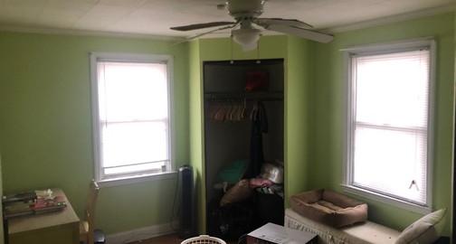 09 Bedroom 2JPG.jpg
