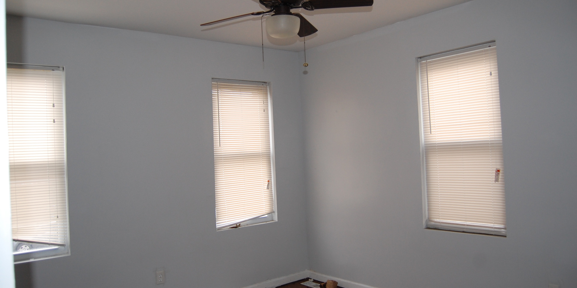 2.6 Master Bedroom.jpg