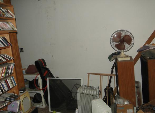 10 - Third Bedroom 4.JPG