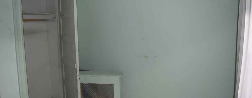 0.17 Second Bedroom.JPG