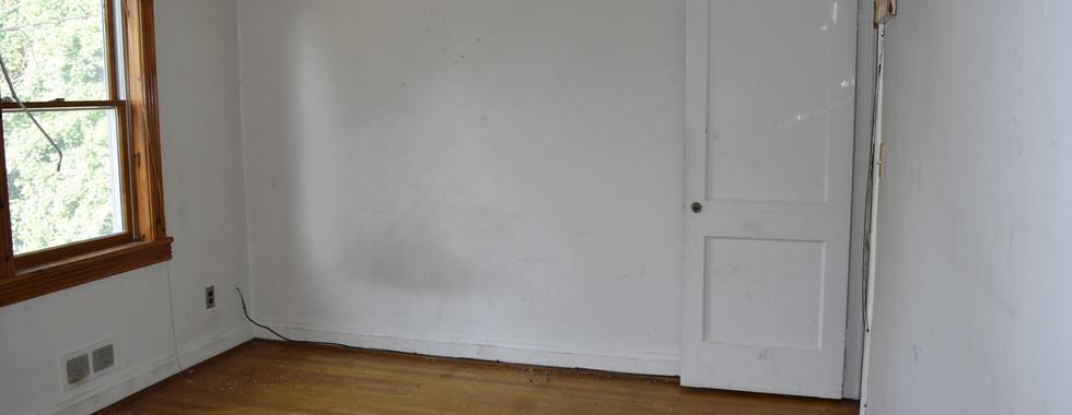 150 Main Level Bedroom.jpg