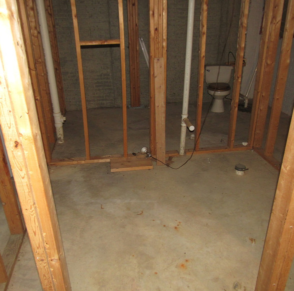 710 basement Bath Rough inJPG.jpg
