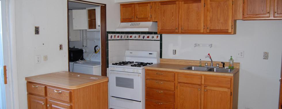 2.2 Kitchen.JPG