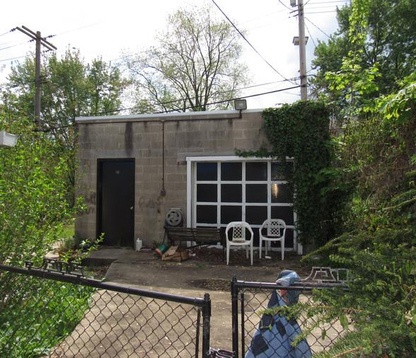 024 Detached Block Garage.JPG