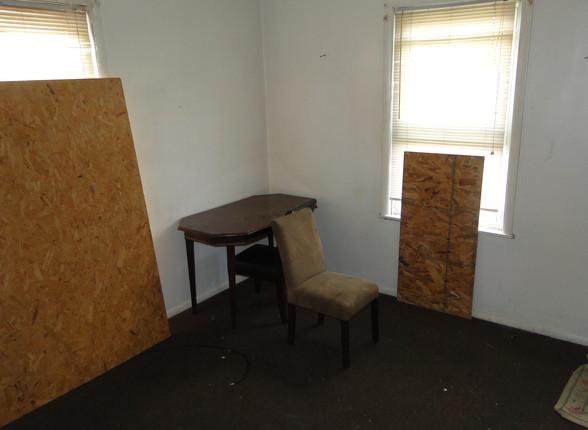 12 - Third Bedroom 2.JPG