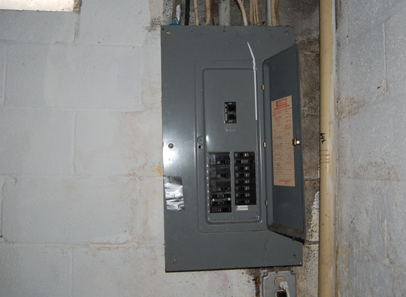 13.0 Electric Panel.JPG