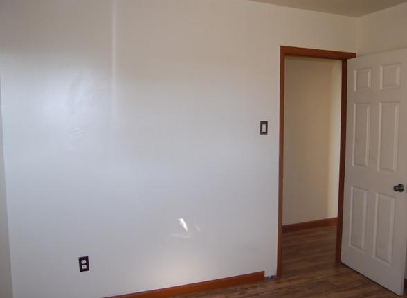 13.3 Second Guest Room.jpg
