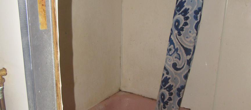 110 - 1525 Bath.jpg
