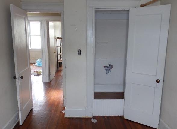 08 - First Bedroom 1.JPG
