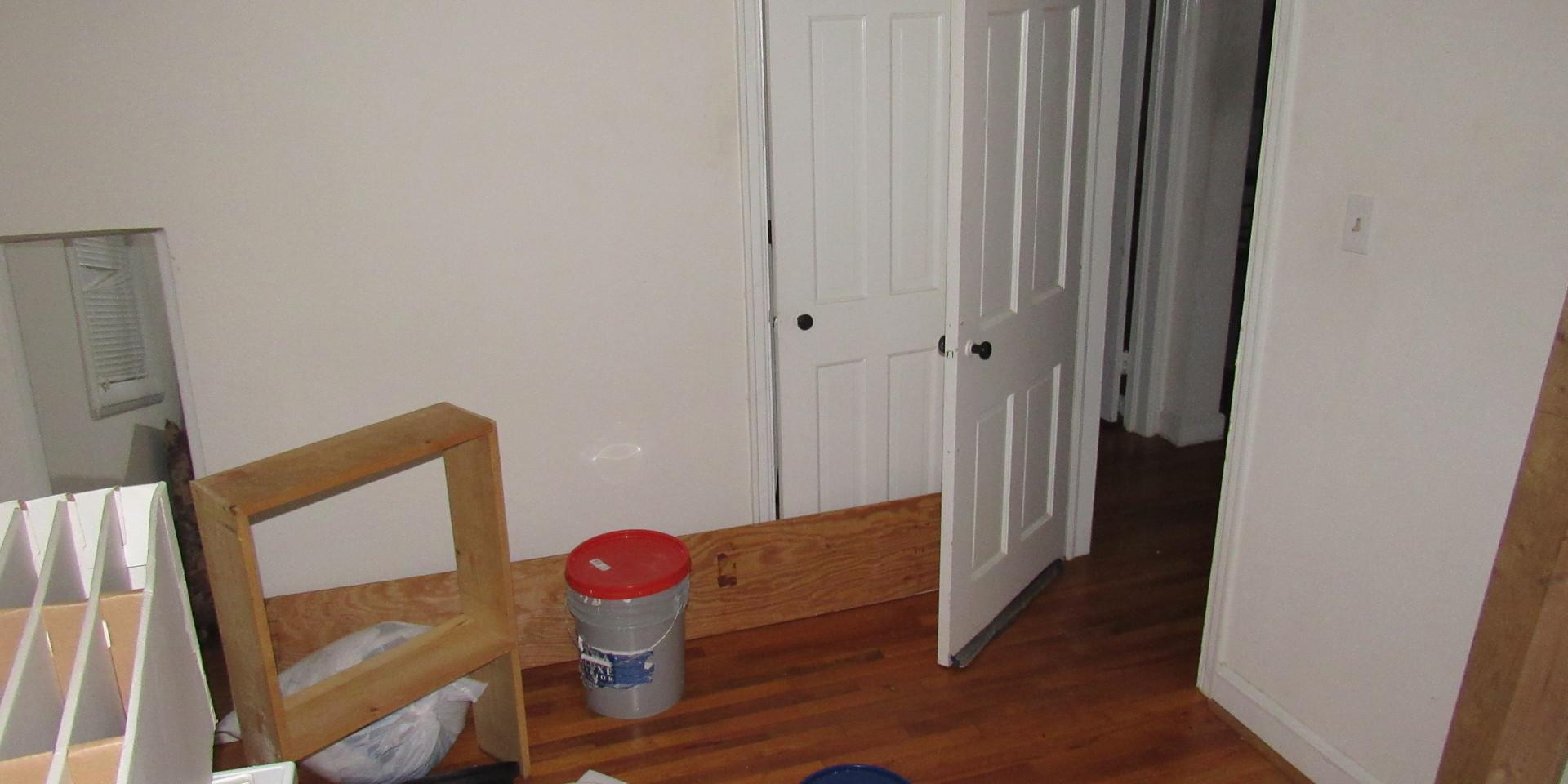 310 Main Level Bedroom.JPG