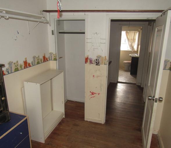 200 Bedroom ThreeJPG.jpg