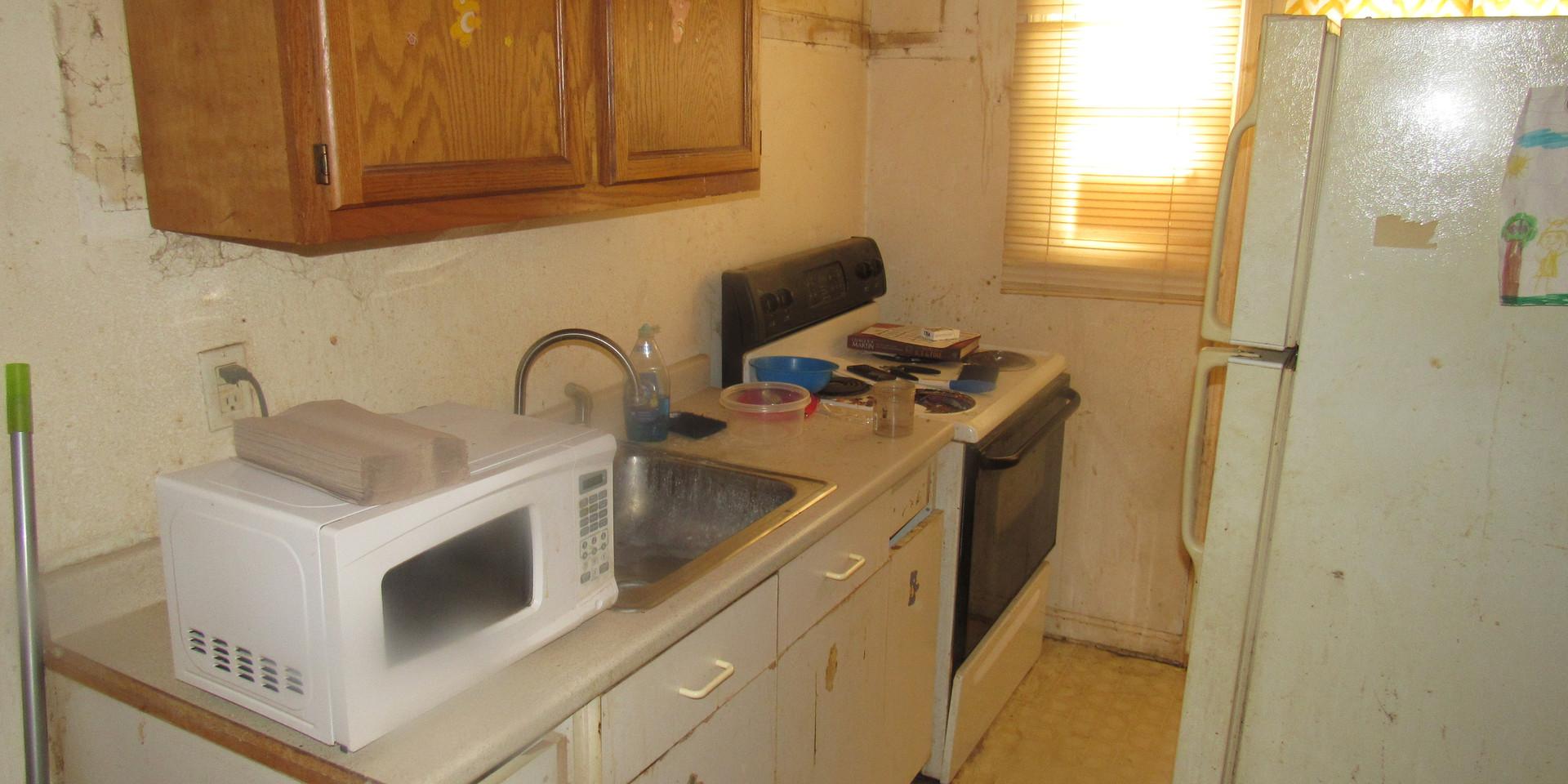 04B Kitchen 20B.JPG