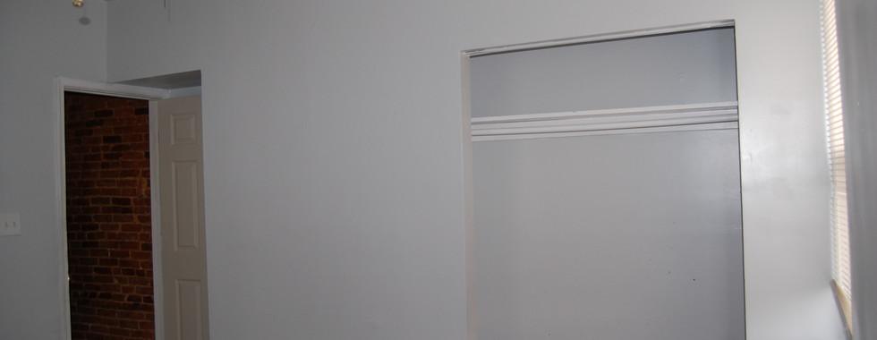2.5 Master Bedroom.jpg