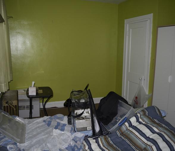 14.0 Third Bedroom.jpg