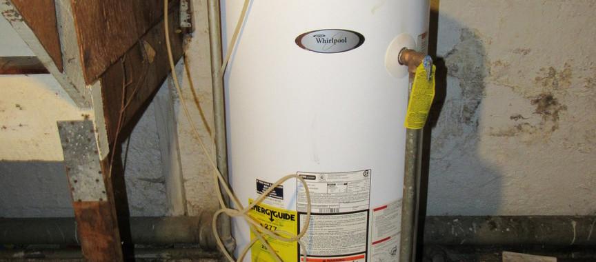 31 Water heaterJPG.jpg