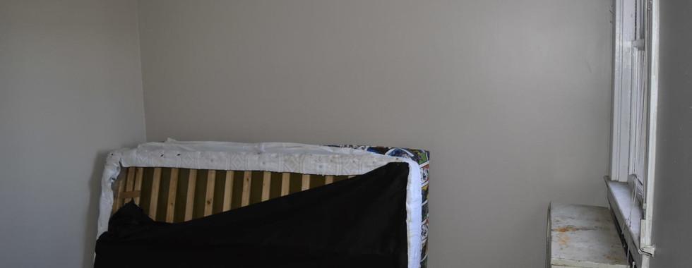 150 2nd BedroomJPG.jpg