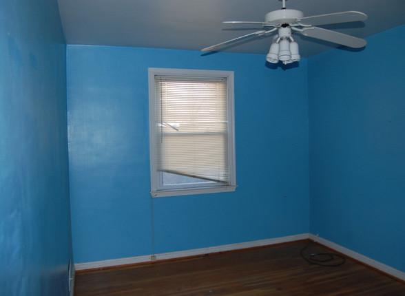 7.1 Guest Bedroom.JPG