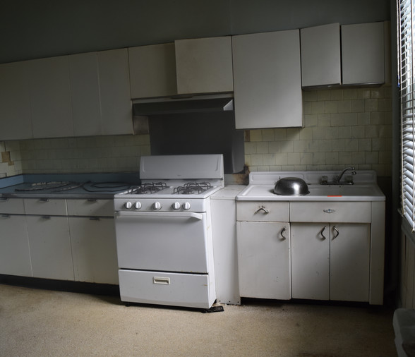 0.12 Kitchen.JPG
