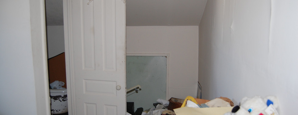 7.3 Second Level Master Bedroom.JPG