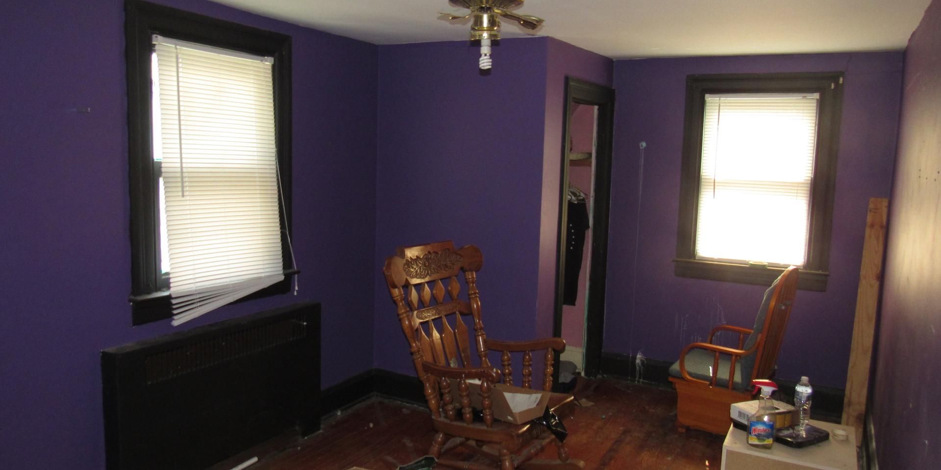 18 - Bedroom 1A.JPG