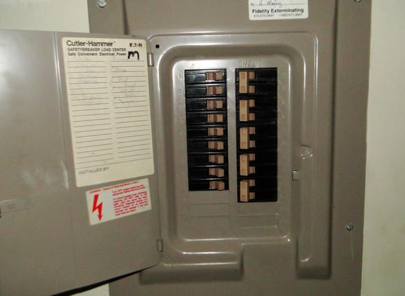 19 - Electric Panel.JPG
