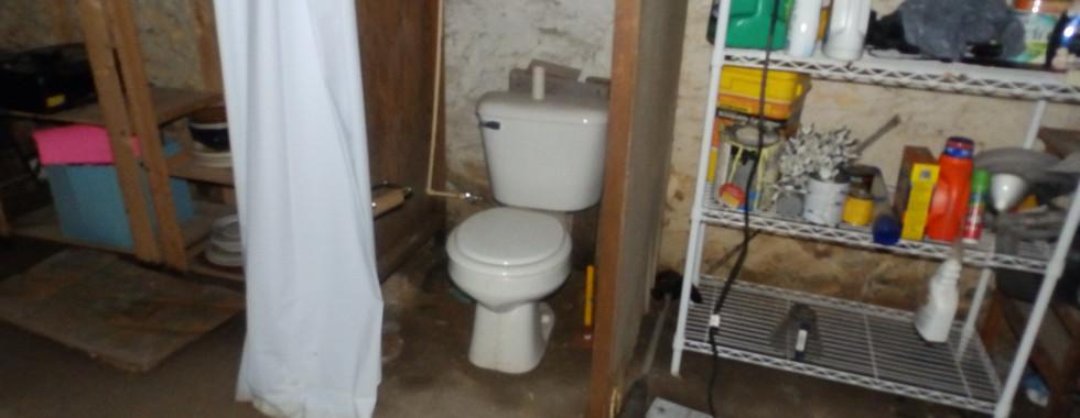 14 - Basement Bath 1.JPG