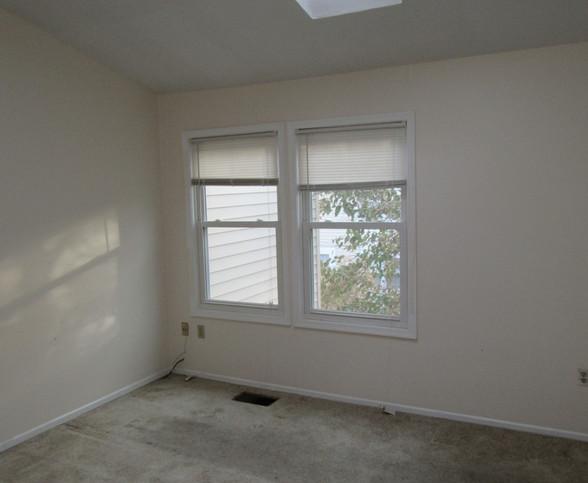 110 Master Bedroom AJPG.jpg
