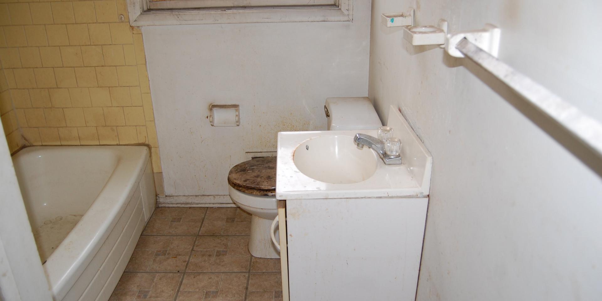 8.0 Bathroom.JPG