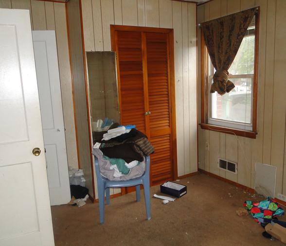 10 - Bedroom 3.JPG