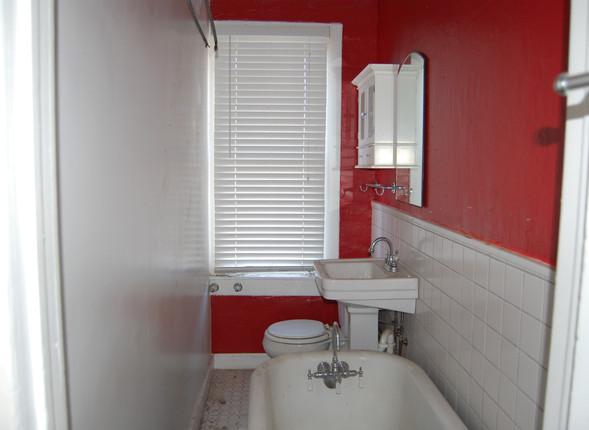 8.5 Bathroom.JPG