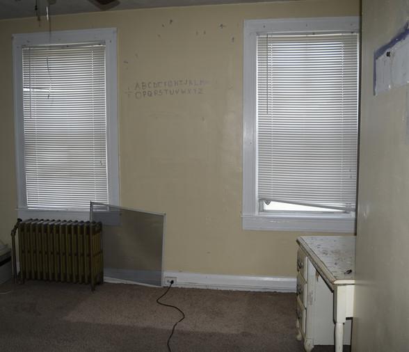 09 Master Bedroom.jpg