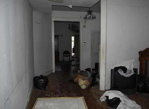 0002 Living Room.jpg