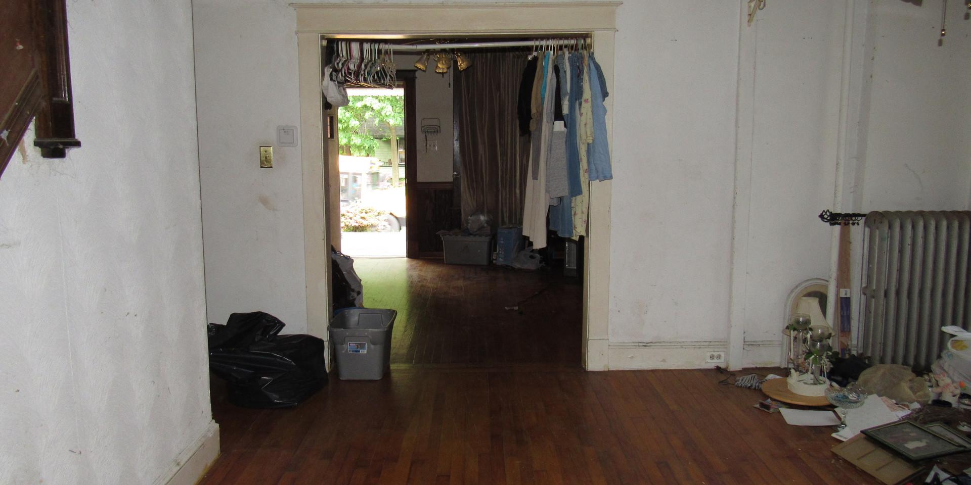 08 A Dining Room.JPG