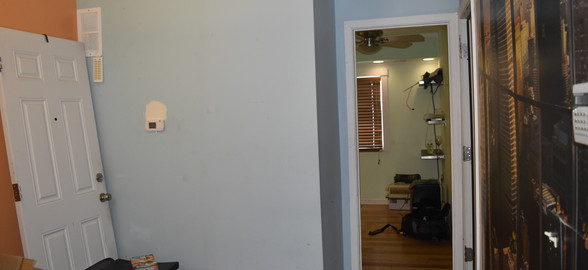 09 Living Room Apt 1.jpg