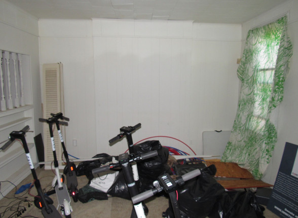 04 Living Room A.JPG