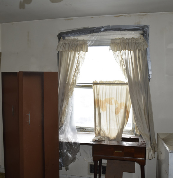 140 Second Bedroom.jpg