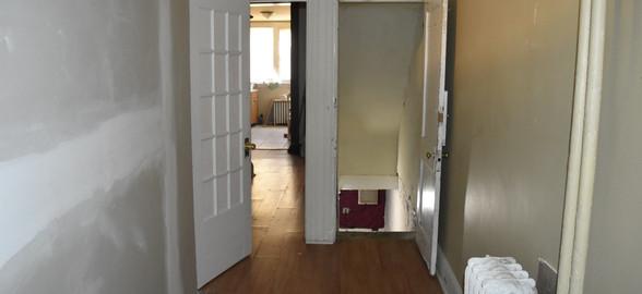 07 First Apt Hallway.jpg
