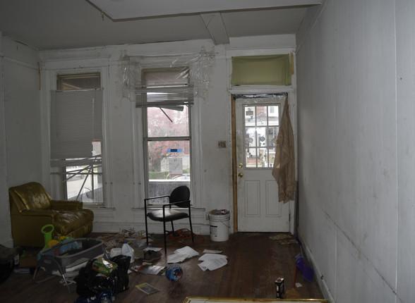 002 Living Room 2.jpg