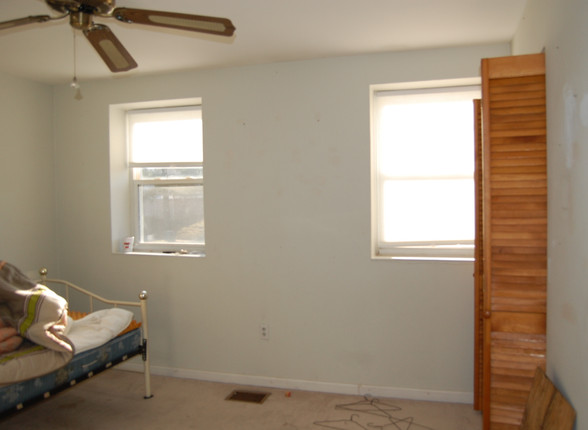 4.6 Second Bedroom.JPG