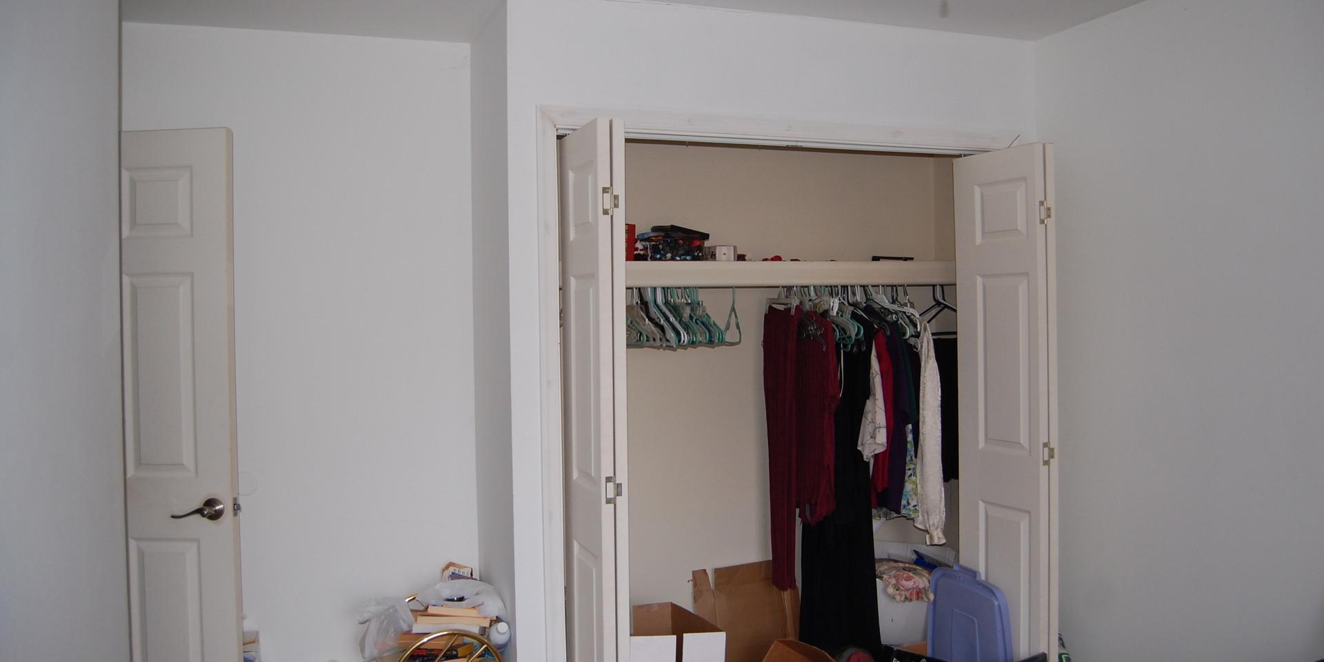 7.3 Second Bedroom.JPG