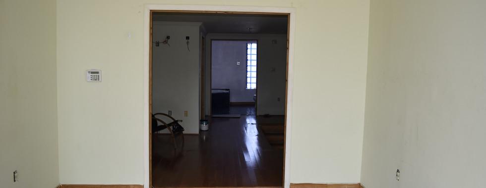 6.0Master Bedroom.JPG