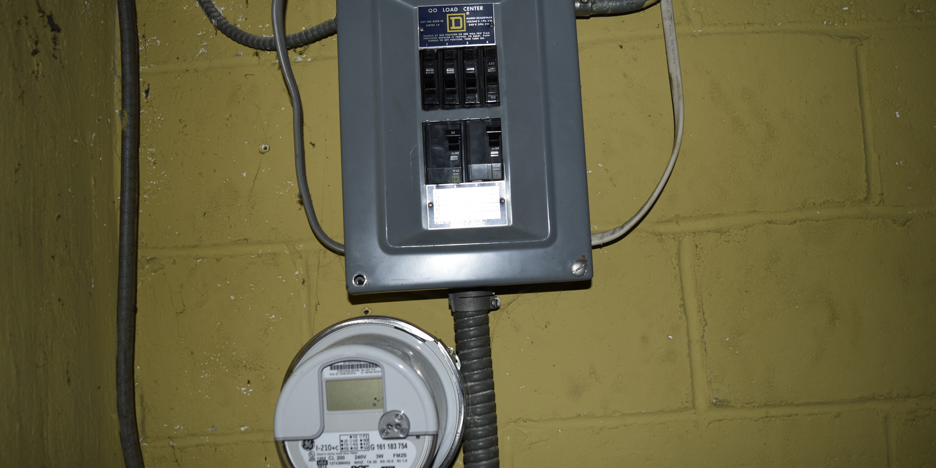 021 Electric Panel.JPG