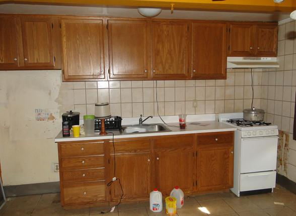 05 - Kitchen.JPG