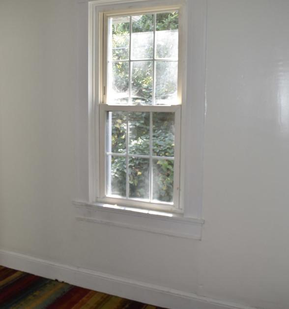 170 Bedroom 2JPG.jpg