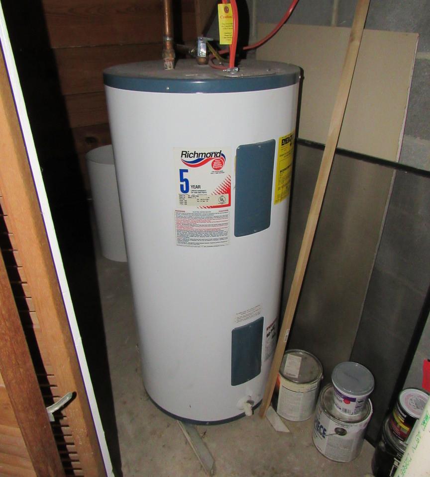 250 Water Heater AJPG.jpg