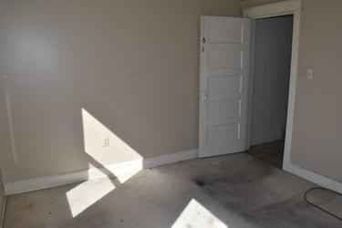 120 Bedroom One.jpg