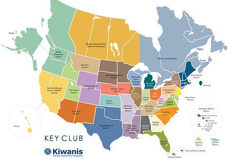 KeyClub_DIST_Map_med_res-01.jpg