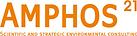 AMPHOS21.png