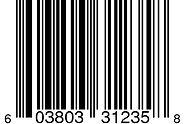 603803312358.jpg