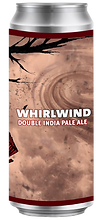 Whirlwind can.png